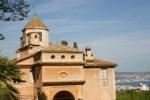 L'abbaye pas très catholique de Roseland