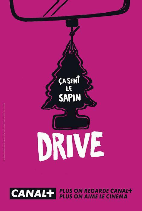 Drive de Nicolas Winding Refn avec Ryan Gosling - Page 2 Drive-canal