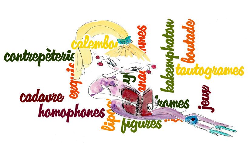 https://lagriotteanice.files.wordpress.com/2012/09/griotte-et-jeux-de-mots.jpg