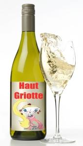 Haut Griotte