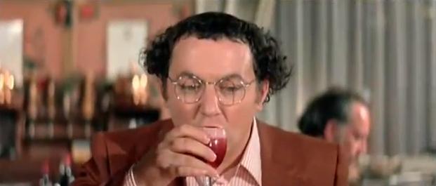Cliquez sur l'image pour découvrir comment déguster ces vins de stars
