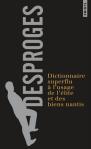 Dictionnaire superflu