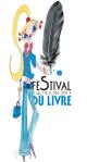 Griotte Festival du livre 2013