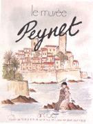 Musée Peynet 3