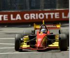 La Griotte à Monaco