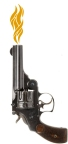 Pistolet-44-Russian