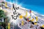 20130612535_2013031115_100e-nicefeteletour-b