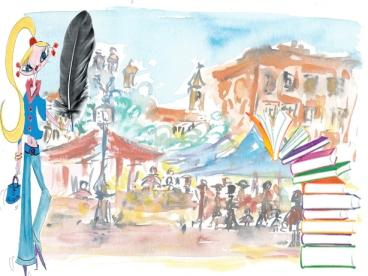 festival-du-livre-saleya