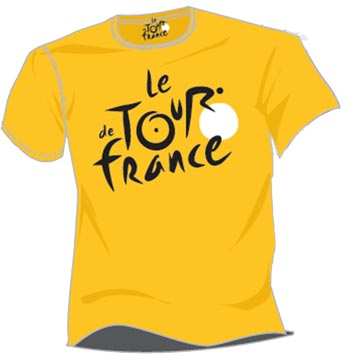maillot-jaune