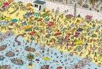 4,3 millions de visiteurs à Nice