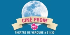 CINE-PROM-FLYER - copie