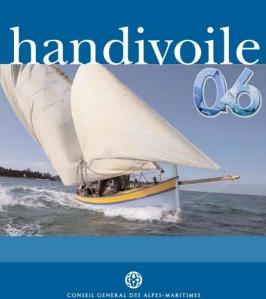 Handivoile 06