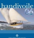 handivoile-06