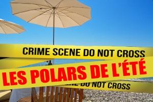 Polars de l'été