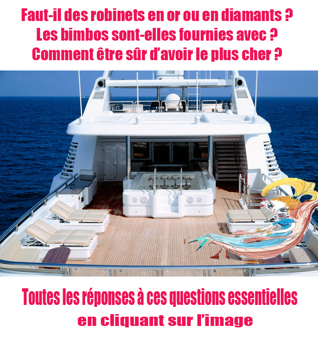 pub-yachts1