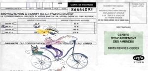 PV Griotte Cagnes-sur-mer