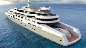 yacht-eclipse