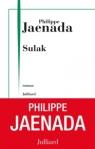 Sulak par Jaenada