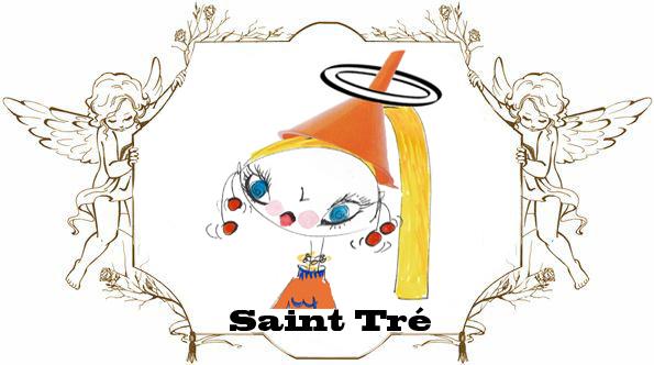 cadre-saint-trecc81