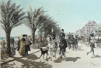 Nice-Promenade-des-Anglais