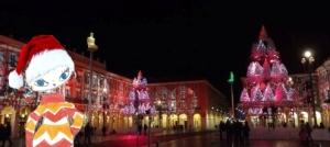 Noël à Nice - copie