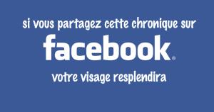 partage-facebook-3