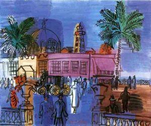 raoul-dufy-nice-casino