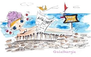GALETHARGIE2 - copie