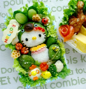 cute-bento-hello-kitty