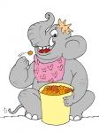 Elephant-25_418x592_prop