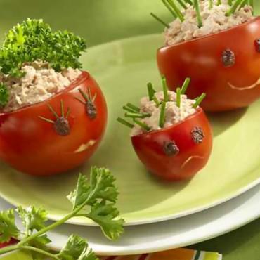 les-tomates-au-thon-du-chef-mickey-2661927_2041