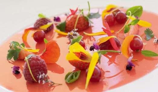 Mirazur_Restaurant_Menton_Mauro_Colagreco_dish2