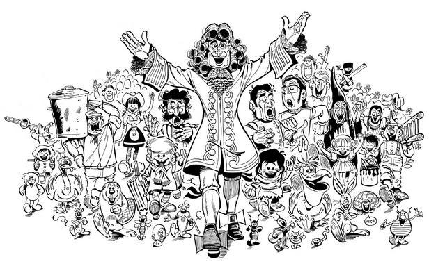 principaux-personnages-gotlib-1528382-616x380