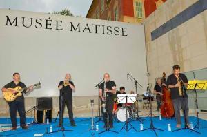 20130706_Matisse_MB_3282