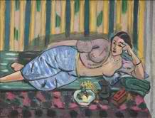 Henri-Matisse-Nice-le-reve-des-odalisques_image_associee