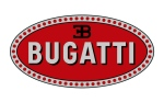 bugatti-cars-logo-emblem