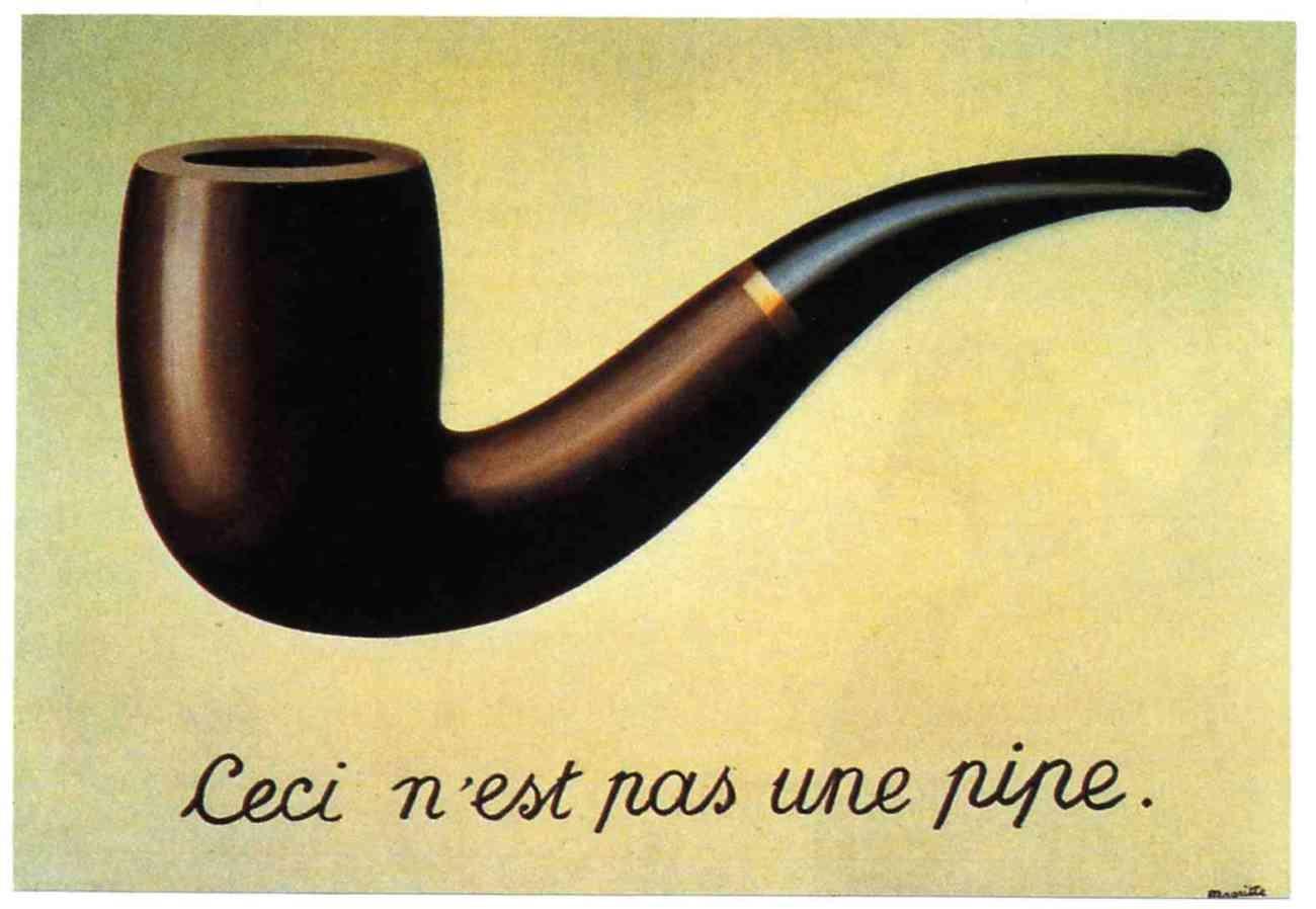 bonne pipe