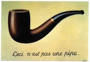 Comment faire une bonne pipe ?