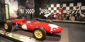 musée du Sport a nice