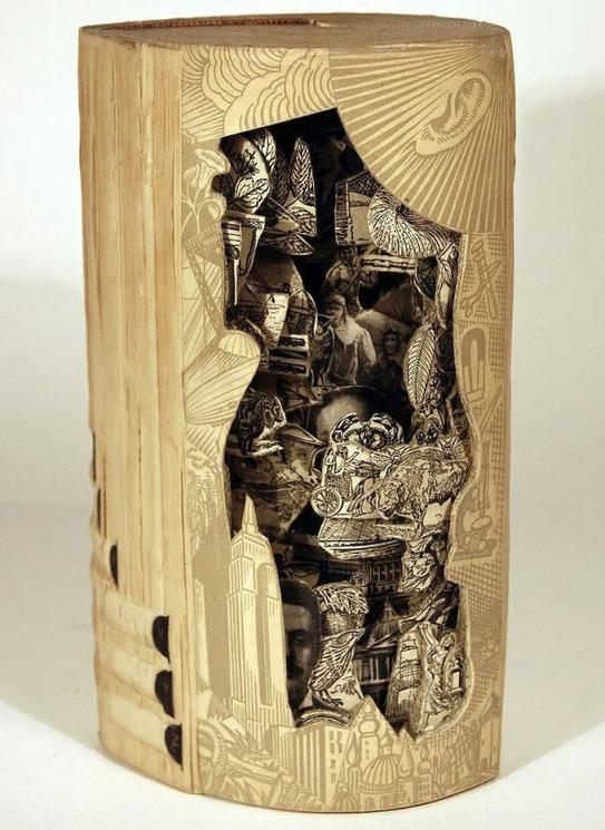 10-preuves-sculptees-quil-ne-faut-pas-obligatoirement-tourner-les-page-pour-decouvrir-lhistoire-que-raconte-un-livre11