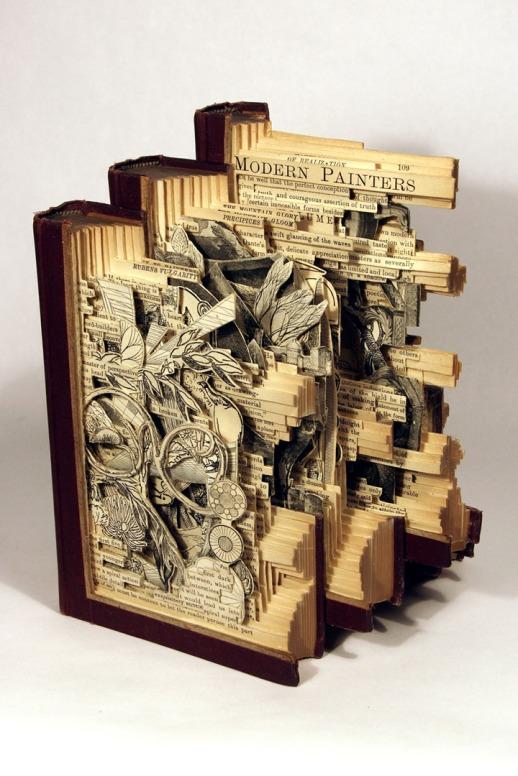 10-preuves-sculptees-quil-ne-faut-pas-obligatoirement-tourner-les-page-pour-decouvrir-lhistoire-que-raconte-un-livre14