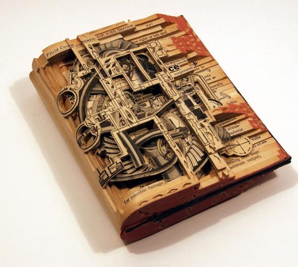 10-preuves-sculptees-quil-ne-faut-pas-obligatoirement-tourner-les-page-pour-decouvrir-lhistoire-que-raconte-un-livre201