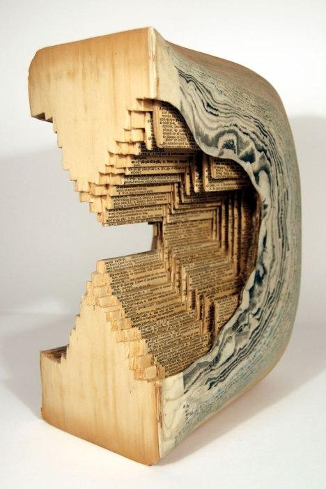 10-preuves-sculptees-quil-ne-faut-pas-obligatoirement-tourner-les-page-pour-decouvrir-lhistoire-que-raconte-un-livre6