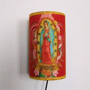 Virgen-de-Guadalupe-red-_mini-e1395908616677