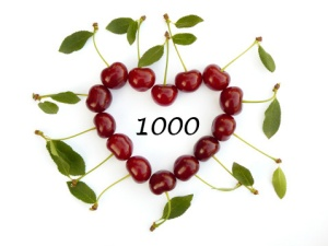487071531-heart-made-of-sour-cherries-gettyimages