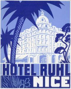 Hotel_Ruhl_Luggage_Label_1