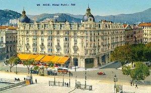 Hotel_Ruhl_Nice