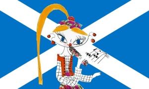 Scot Griotte