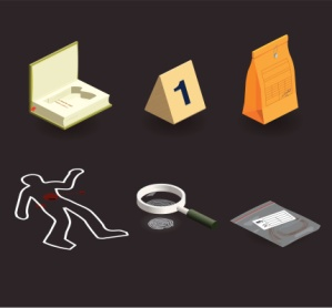 165693902-evidence-icon-set-gettyimages