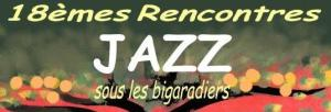 Affiche jazz La Gaude Bigaradiers V Internet(1)
